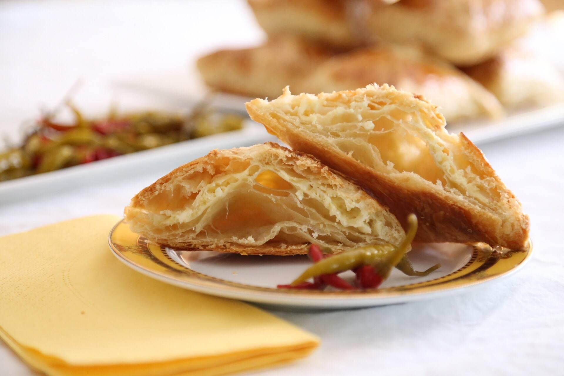image - Armenian Cuisi... Armenian Food