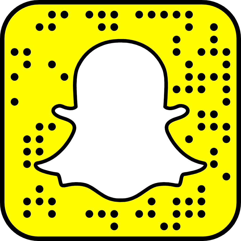 http://heghineh.com/wp-content/uploads/2016/07/snapcodes.png on Snapchat
